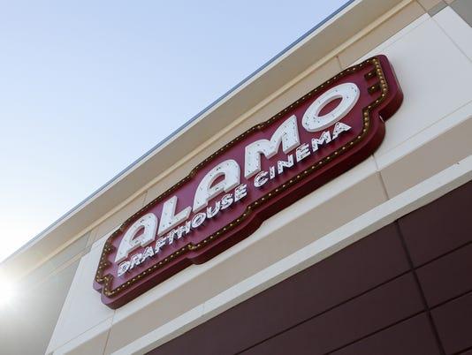 97643478-Alamo-Drafthouse-17.jpg