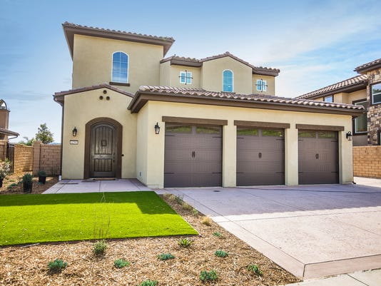 stock photo home sales