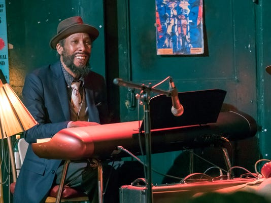 This Is Us Ron Cephas Jones