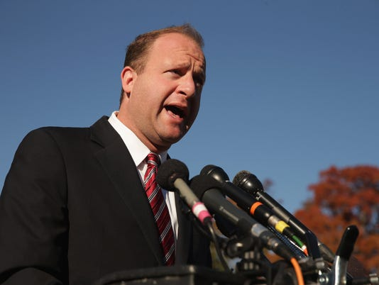 House Democrats Along With Veterans And Current Service Members Call For Immigration Reform