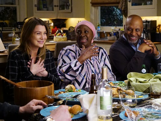 ELLEN POMPEO, LATANYA RICHARDSON JACKSON, JAMES PICKENS JR.