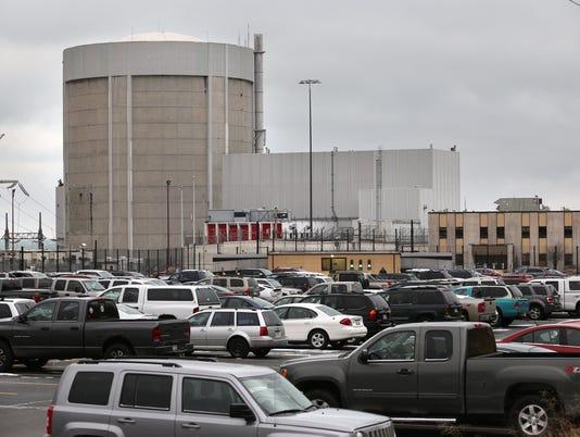 636272529866434506-Nuclear-Power-Plant-Clos.jpg