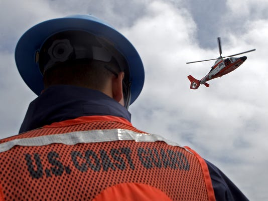 Coast-Guard-03.JPG
