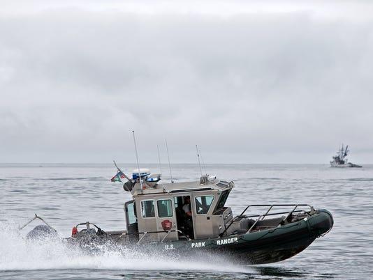 Coast-Guard-02.JPG