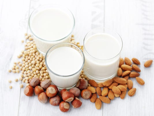 Home remedies: living with lactose intolerance
