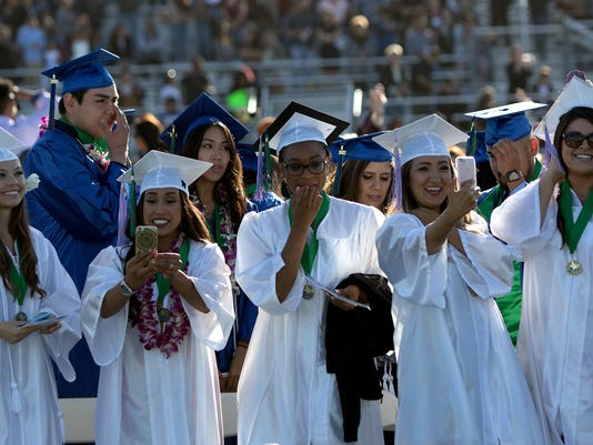 636306609976095445-Oxnard-College-Graduation-05.JPG