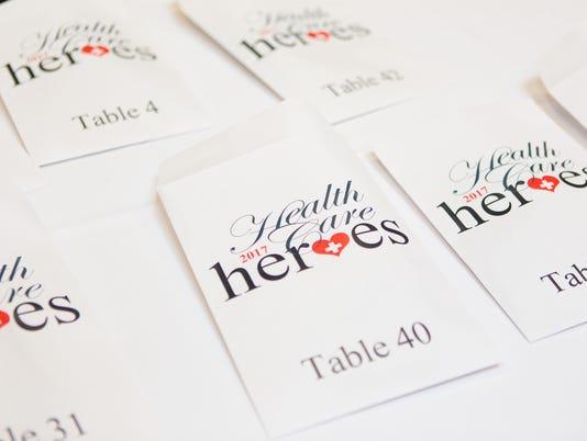 636337304005249388-Healthcare-Heroes-2017-3404.jpg