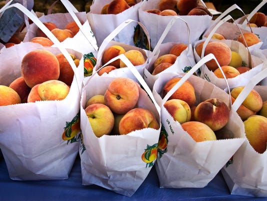 SC-South-Carolina-Peach-Festival-courtesy-of-discoversouthcarolina-dot-com.jpg