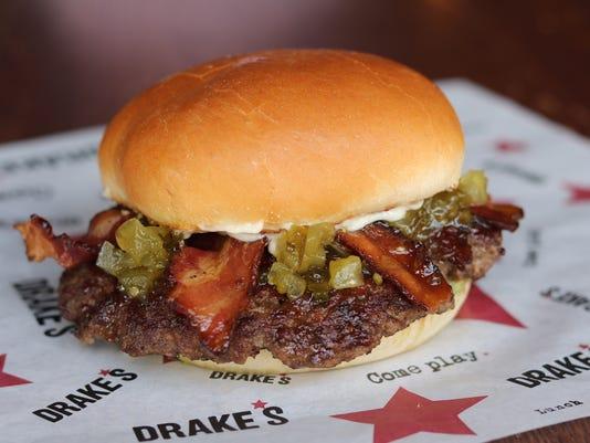 Louisville Burger Week 2018 Restaurants Rules And More