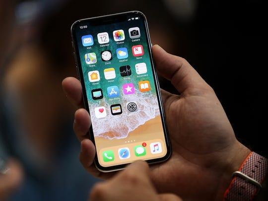 La nueva aplicación podrá descargarse de cualquier teléfono inteligente.