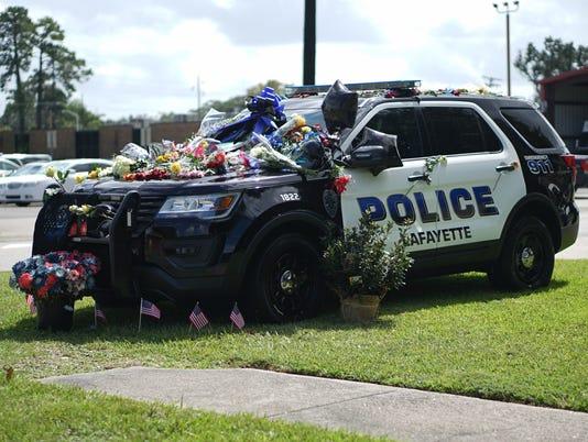 636426458888049346-Police.Memorial.Michael.Middlebrook.10.03-05005.jpg