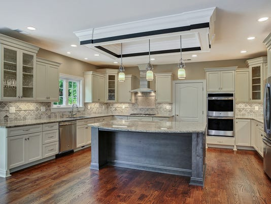 Basking-Ridge-Kitchen.jpg