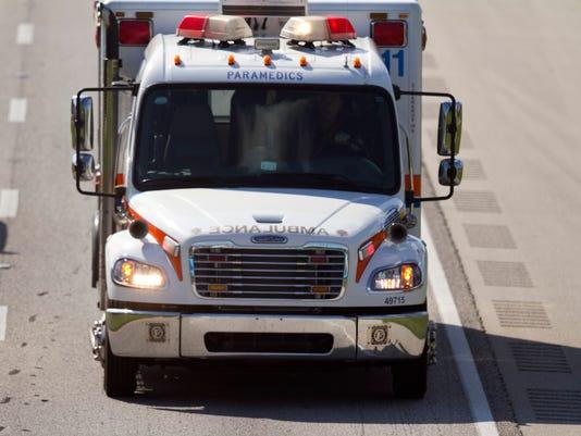 636434930713841259-ambulance.jpg