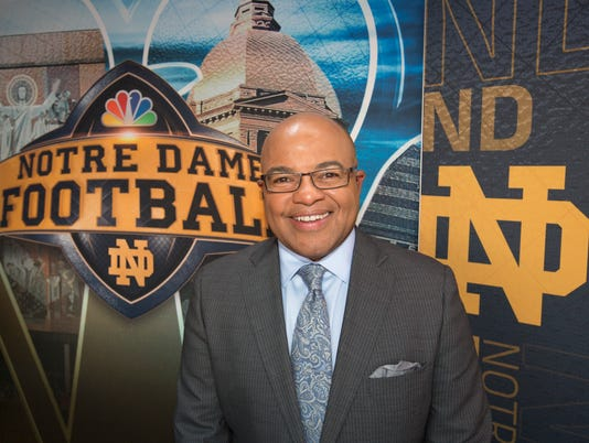 NBC Sports Group - 2016