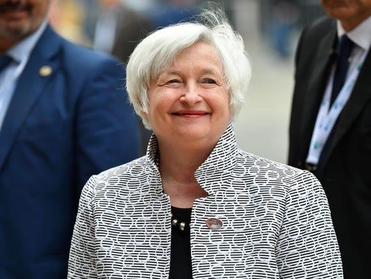 ITALY-DIPLOMACY-G7-FINANCE