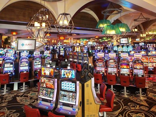 636465095890926631-11.23.17-CasinoSlots.jpg
