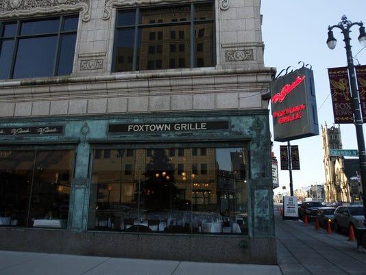 Foxtown-Grille.jpg