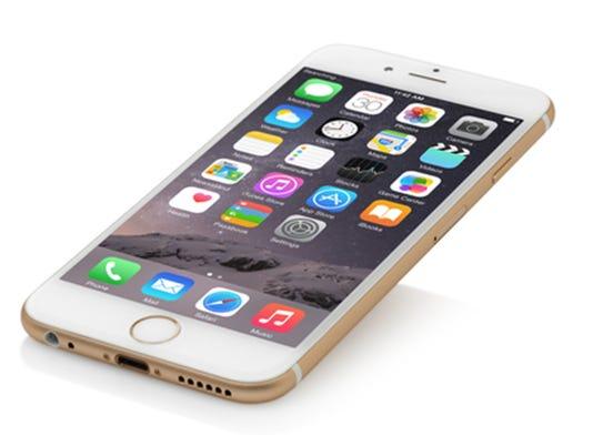 636500643938730639-BIZ-IPHONE-LAWSUIT-TB.jpg