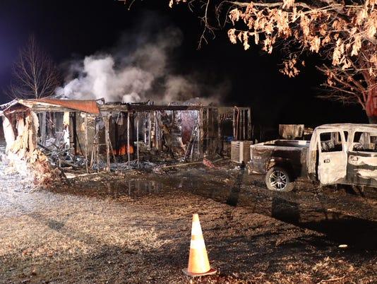 636516156987649584-house.fire.hardin.co.fatal.jpg