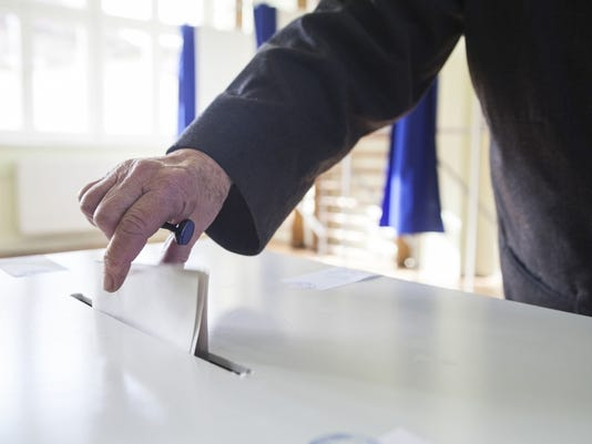 Editorial: Don't purge voters for not showing up