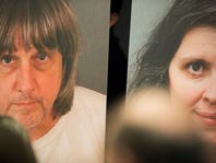 One year later, Turpin torture case continues to move forward in court, but questions remain