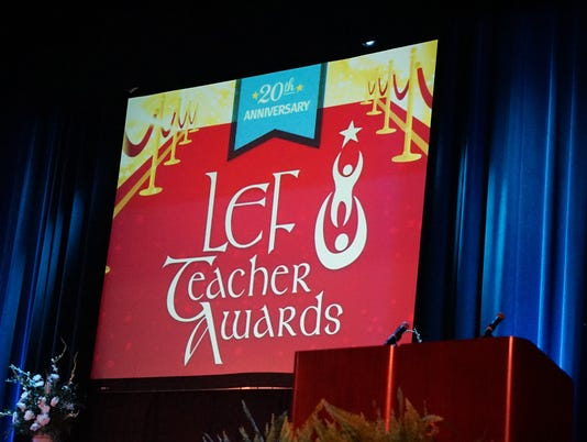 636519478754573060-LEF.Teacher.Awards.1.18.18-00775.jpg