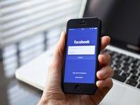 How to keep seeing PackersNews stories on Facebook
