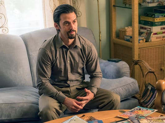 This Is Us' hints about Season 3 trips to Vietnam, expanded