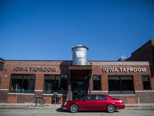 0227 Iowa Taproom 01.JPG