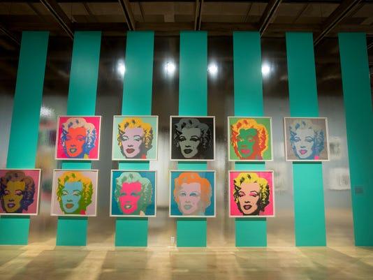 636559296528727128-Warhol10379.JPG