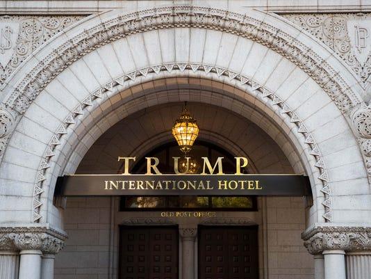 US-VOTE-TRUMP-HOTEL