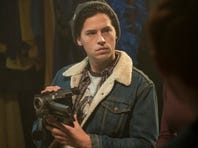 CW renews superhero slate, 'Riverdale,' 'Jane the Virgin,' 'Crazy Ex-Girlfriend,' 'Dynasty'