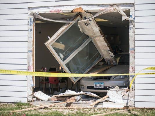 0419 Senior Center Crash 06