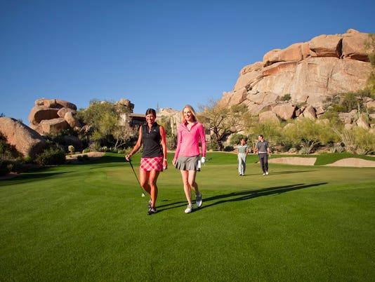636600893996466134-Boulders-Golf.-People-New.jpg