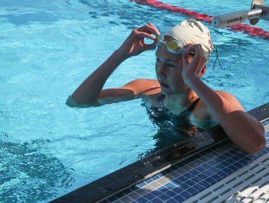 636608144705995599-DVLswimmingg-2.jpg