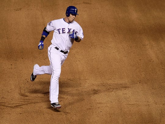 After Josh Hamilton was the first overall pick out of high school in the 1999 amateur draft by Tampa Bay, his career was nearly destroyed by cocaine and alcohol addiction.