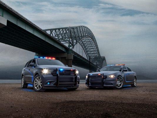 636614841324809555-Dodge-Durango-Pursuit.jpg