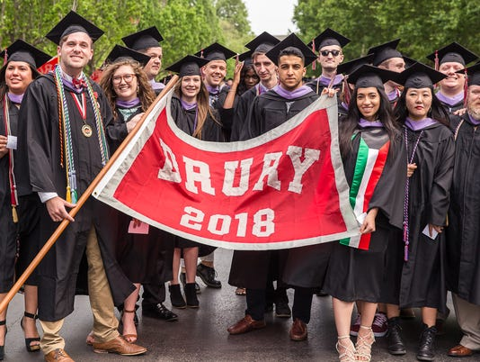 636617422268839047-drury-2018-commencement-day-school-feature.jpg