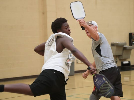 636655517142122701-pickleball-3.jpg