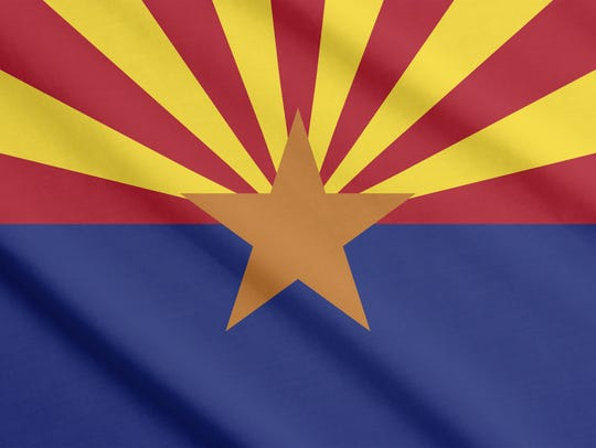 State of Arizona, hiring 370. The government is filling