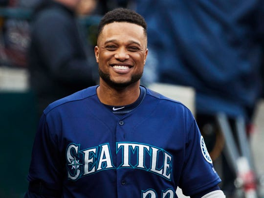 Robinson Cano likely will begin a rehab assignment