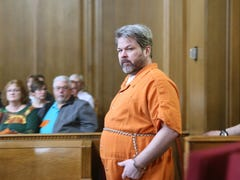 Court of Appeals will rule on whether accused Kalamazoo shooter Jason Dalton's statements to police can be used
