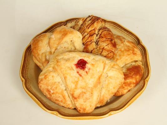 636671027507834951-Pastries.jpg