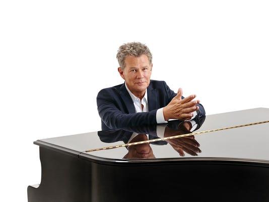 636673342995099171-at-piano.jpeg