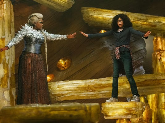XXX SD NULL_A WRINKLE IN TIME_2119 .JPG L AWIT-09694