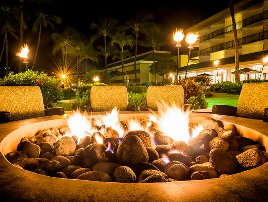 636772924144921435-Aqua-Kauai-Beach-Resort.jpg