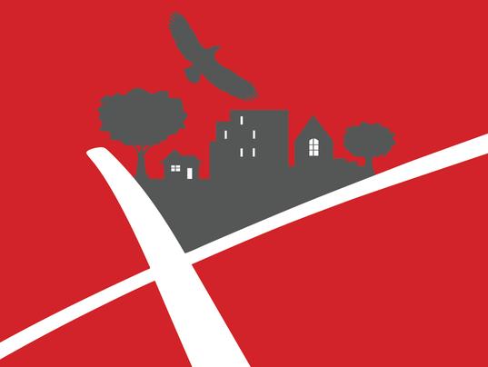 Nixa's new flag