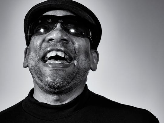 Henry Butler, 69, was the MSU College of Music's 2008 Distinguished Alumni Award winner. He died July 2 in the Bronx, New York.