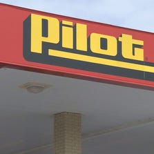 The news of Pilot Flying J agreement has taken over the internet, Twitter, and Facebook. That's where many East Tennesseans expressed their feelings about the situation.