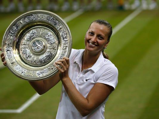 -Britain Wimbledon Tennis.JPEG-0a77e.jpg_20140705.jpg